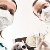 stomatologia poznań poznań stomatolog
